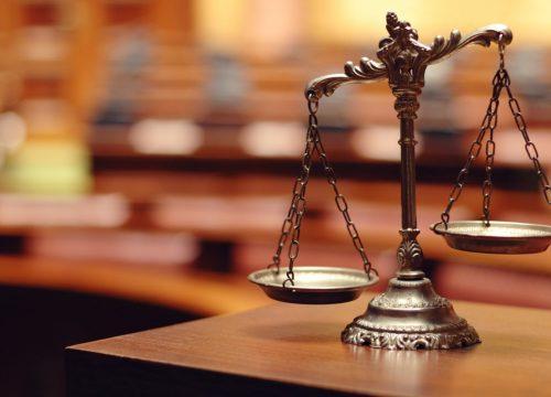 Legge N. 103 Del 23 giugno 2017 – Modifiche al Codice Penale, di procedura penale e all'ordinamento penitenziario