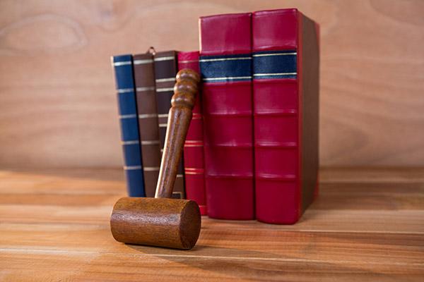 STUDIO LEGALE BORRELLO – AVVOCATO MILANO LORETO, GORLA, TURRO, VIALE MONZA