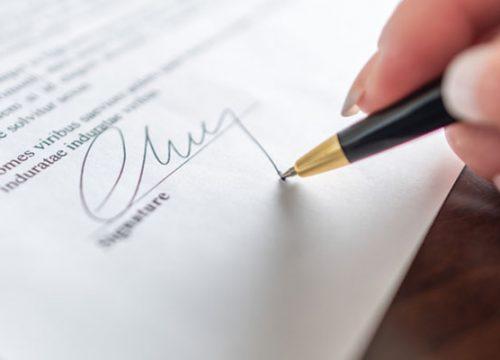 Fondo di solidarietà per il coniuge in stato di bisogno (L. 208/2015)
