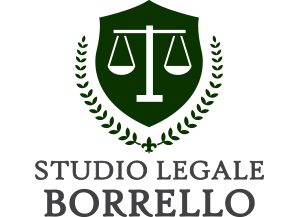 Studio Legale Borrello
